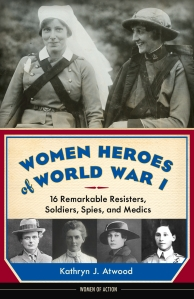 WomenHeroesWWI_cover