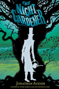 night gardener the