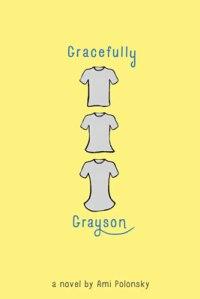 gracefullygrayson