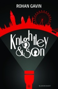 Knightly & Son