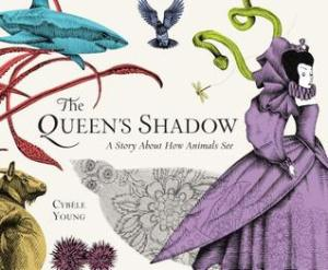 The Queen's Shadow