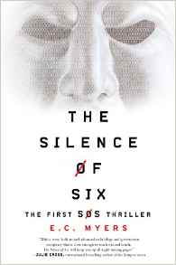 silence-of-six-paperback