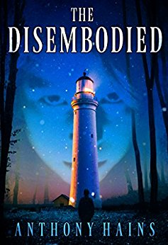 the-disembodied