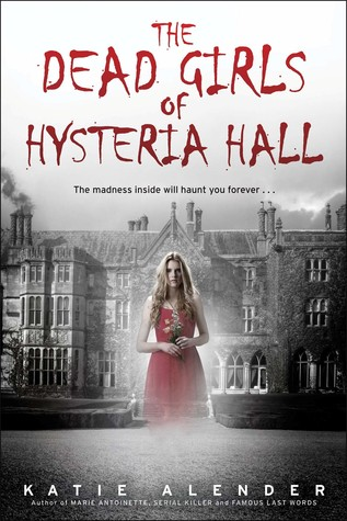 dead-girls-of-hysteria-hall