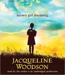 audio-brown-girl-dreaming
