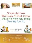 audio-winnie-the-pooh