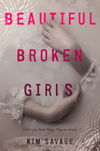beautiful-broken-girls