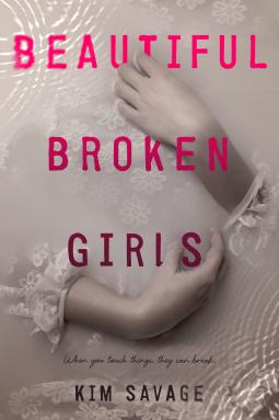 beautiful-broken-girls