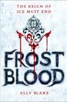 frostblood