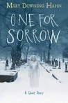 one-for-sorrow