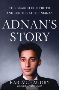 adnans-story