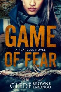 game-of-fear