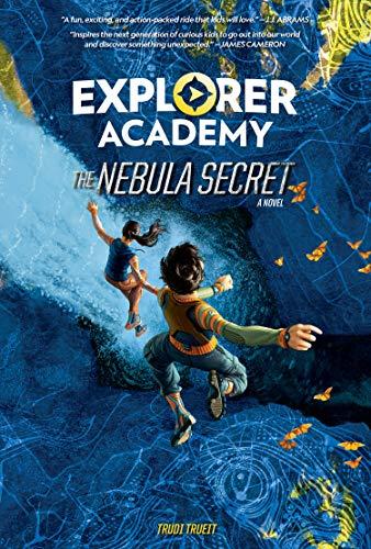 Nebula Secret