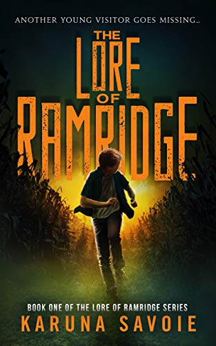 Lore of Ramridge